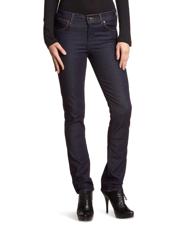 Wrangler Women's Caitlin Slim Fit Jeans