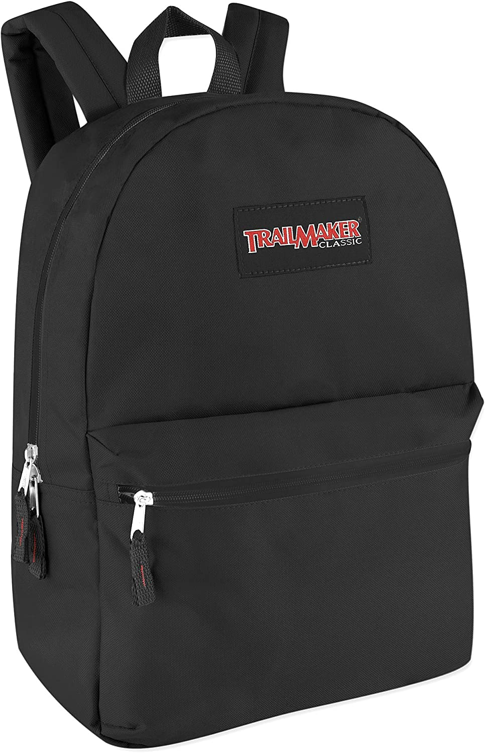 Trailmaker 17 Inch Classic Backpack