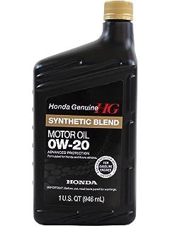дистрибьютеры honda масло