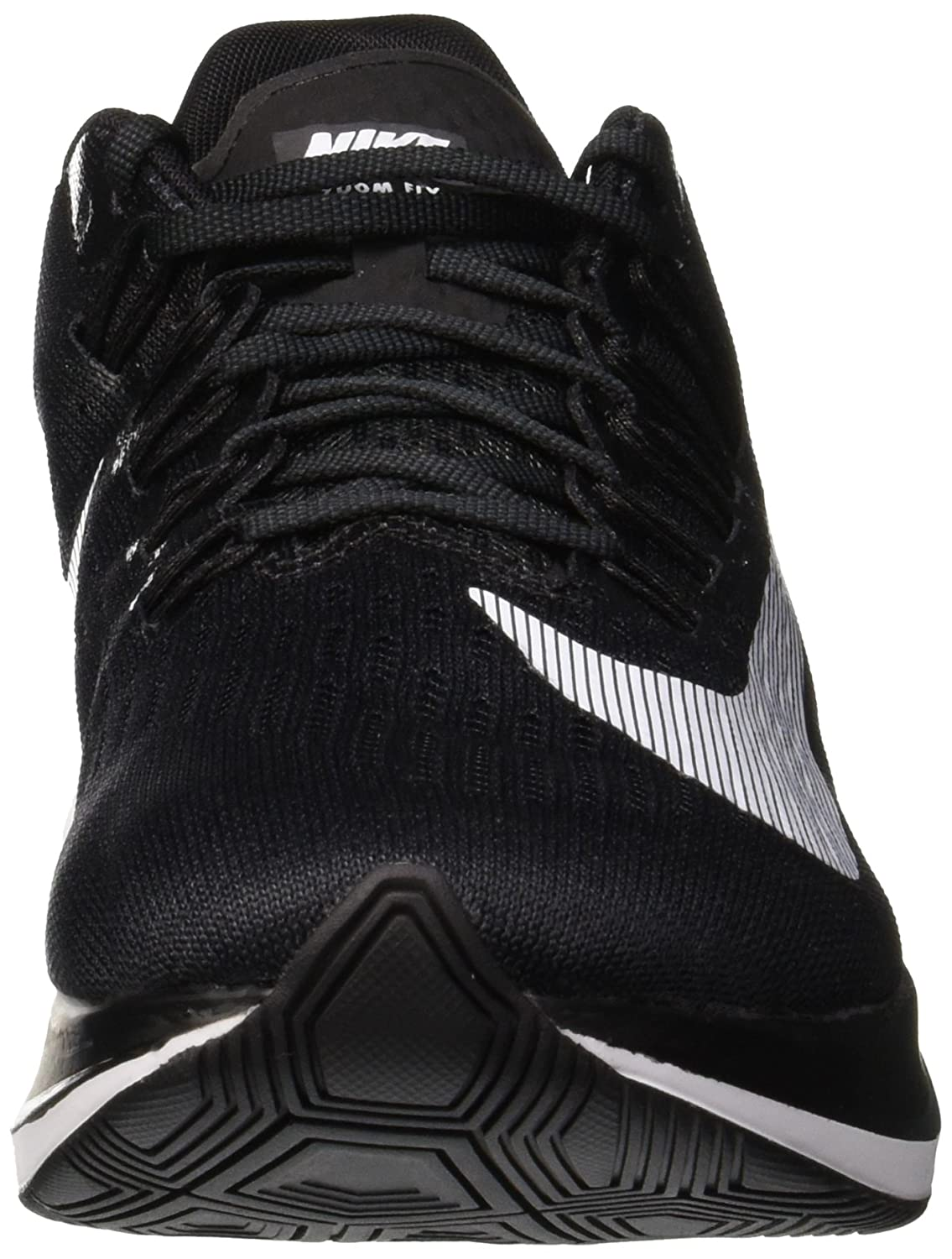 save off 2e526 9ee11 Amazon.com   Nike Mens Zoom Fly SP Lightweight Trainer Running Shoes    Track   Field   Cross Country