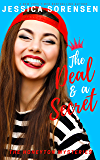 The Deal & a Secret (The Honeyton Mysteries Book 2)