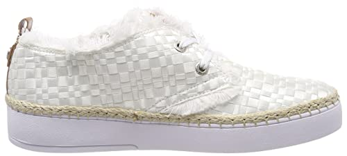 Femmes Sneaker 421448026959 Bugatti vE1pX