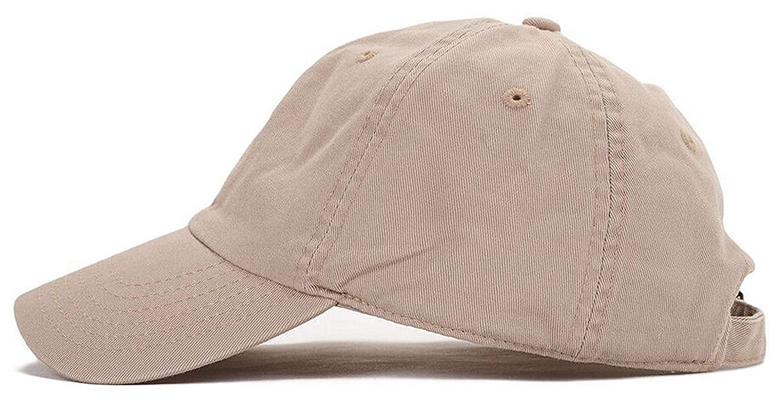 Kanye West Bear Cap Peaked Cap Woman Baseball Cap Bear Embroidery Hat Dad Cap Sports Hat for Men Sun Hat