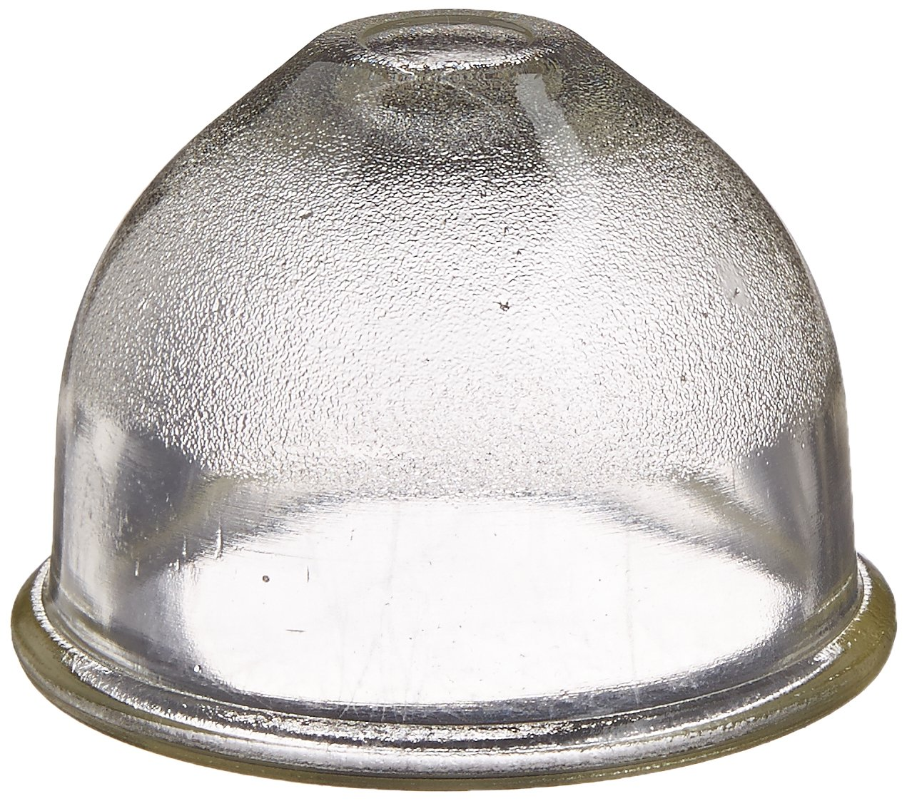 Frigidaire 318406100 Range/Stove/Oven Light Lens Cover