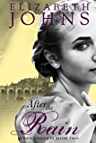After the Rain (Descendants Book 2)
