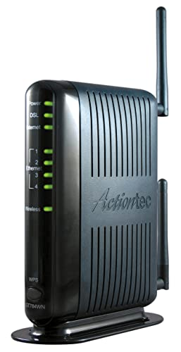 Best CenturyLink Modem: Make the Selection Hassle-free with