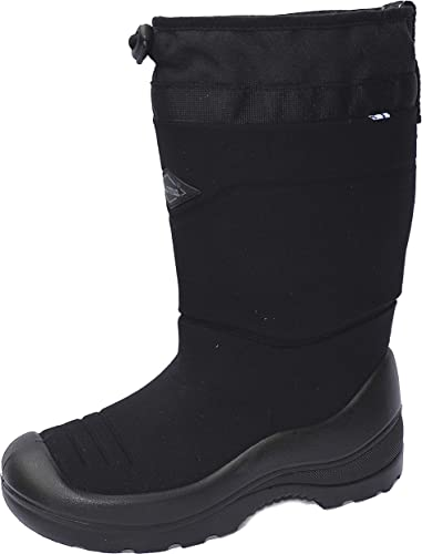 Kuoma Kids Winter Boots - Snowlock