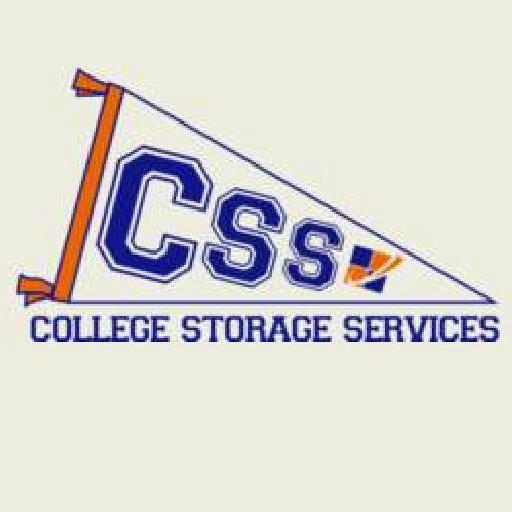 (College Storage Xpress)