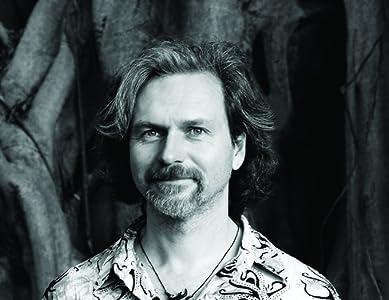 Douglas Wynne