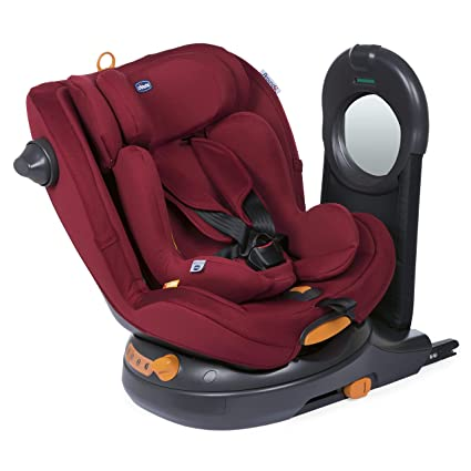 Chicco 7079579640000 - Silla coche, grupo 0/1/2/3: Amazon.es ...
