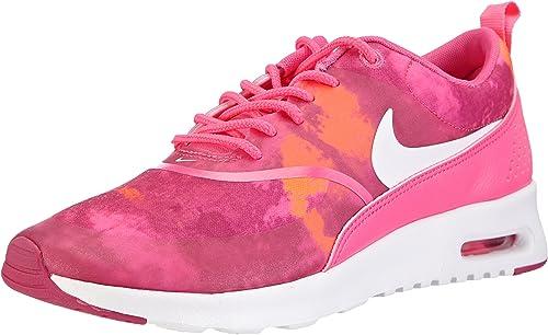 Nike Air Max Thea Print Damen Sneakers