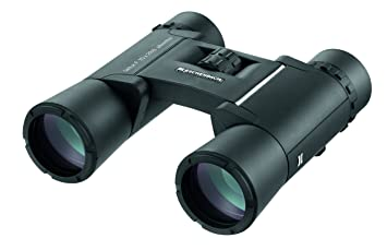 Eschenbach optik farlux f b silver amazon kamera