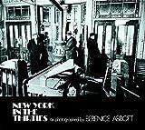 New York in the Thirties (New York City)