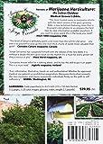 Marijuana Horticulture: The Indoor/Outdoor