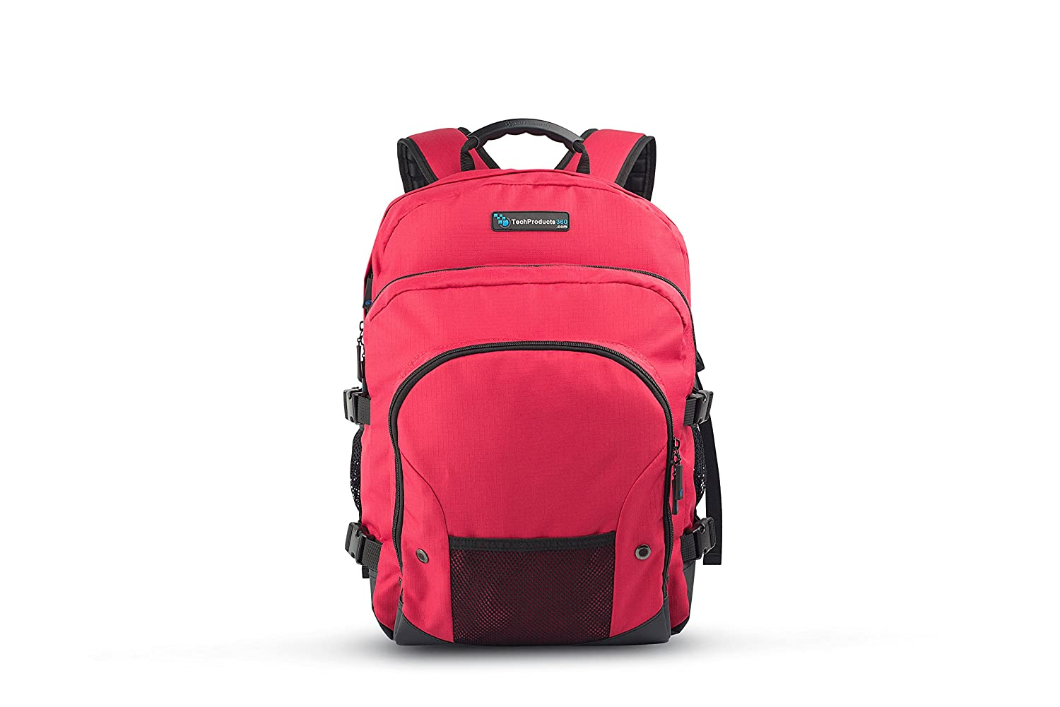 TechProducts 360 Tech Pack Backpack for 16