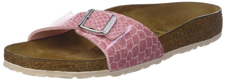 c71d40b3692d4 Birkenstock Women s Madrid Mules  Amazon.co.uk  Shoes   Bags