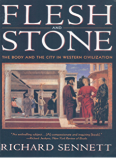 Building and dwelling ethics for the city kindle edition by flesh and stone the body and the city in western civilization fandeluxe Choice Image