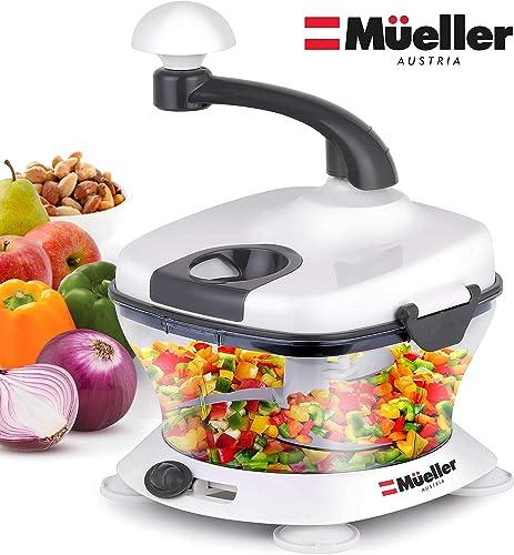Mueller-Ultra-Heavy-Duty-Chopper