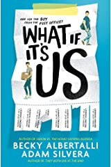 What if It's Us Paperback