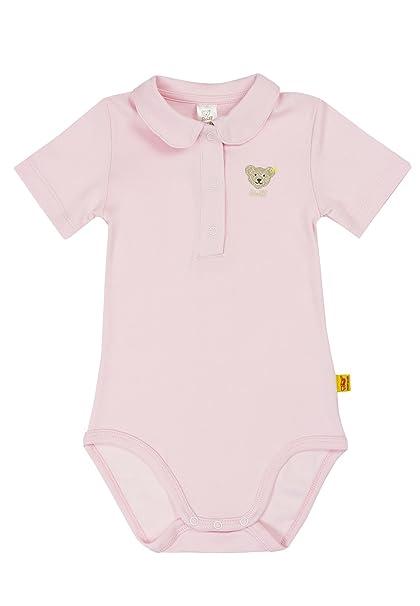 Steiff Baby Bodysuit