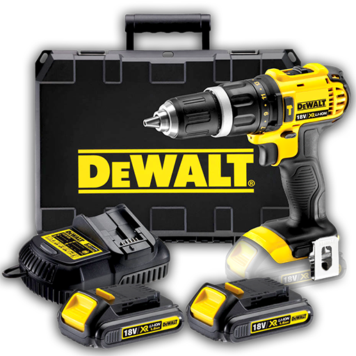 Detailed Reviews Of DeWalt's Industry Leading Best