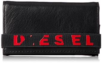 Diesel X05580PR995T8013-1-OS Pénztárca