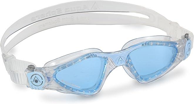 Aqua Sphere Kayenne Lady Goggles