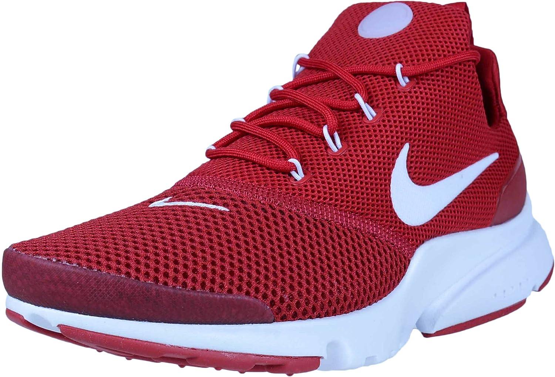 Nike Presto Fly 908019 600 UK 6: Amazon