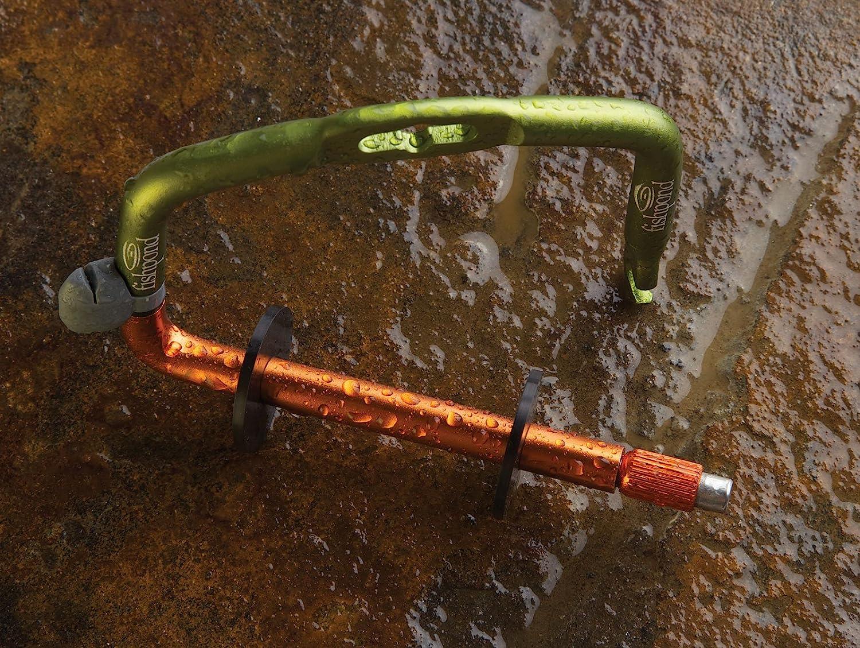 Fishpond headgate Tippet Support-LIVRAISON GRATUITE