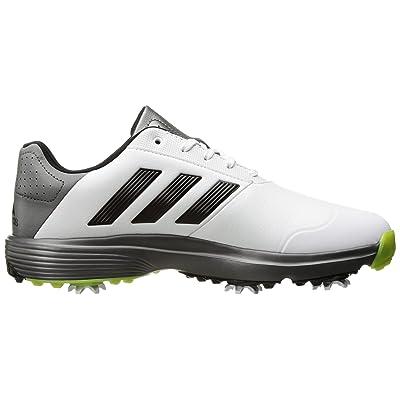 adidas Golf Men's Adipower Bounce Golf-Shoes