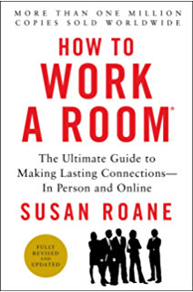 Win the crowd unlock the secrets of influence charisma and how to work a room 25th anniversary edition the ultimate guide to making lasting fandeluxe PDF