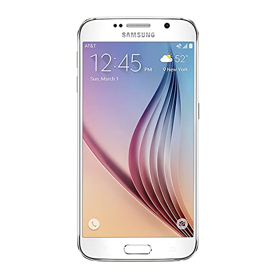 localizar telefono samsung galaxy s6