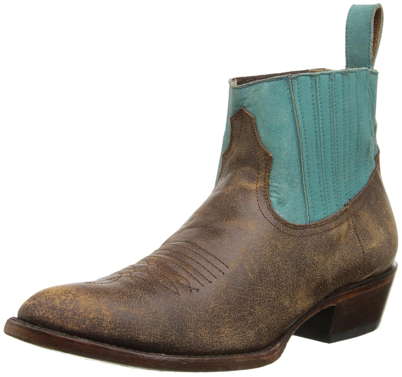 Matisse Women's Mustang Western Boot