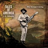 Tales Of America [Deluxe]