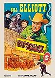 5000 Dollari Per El Gringo [Italia] [DVD]