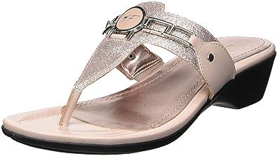 3005228f21257 Marc Fisher Women s AMINA2 Sandals