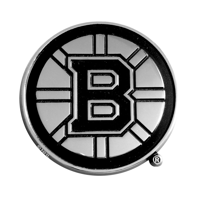 Großartig Boston Bruins Logo Vorlage Zeitgenössisch ...