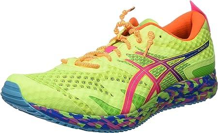 ASICS Gel-Noosa Tri 12, Road Running Shoe para Hombre