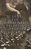 Behind the Darkened Glass: Honor and Loyalty