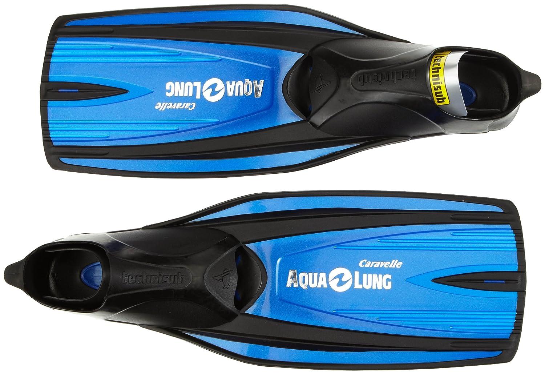 Aqua Lung Kinder Flossen Caravelle