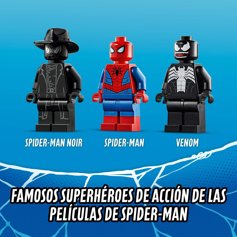 Amazon.es: LEGO: Entre 7 - 11 años