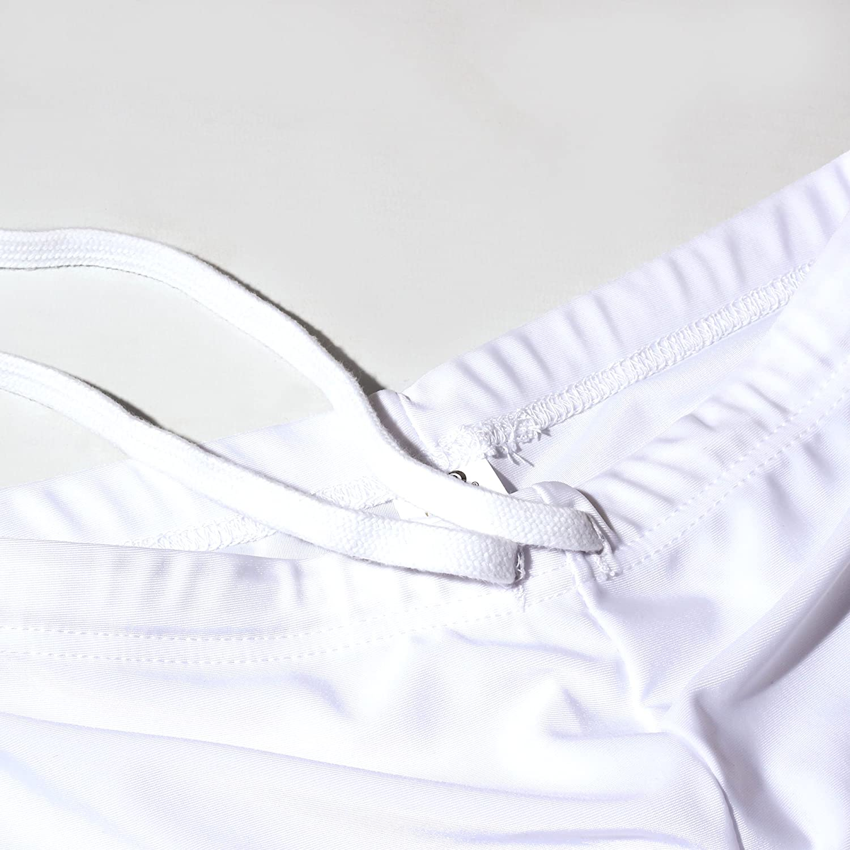 Optimum Lycra Shorts
