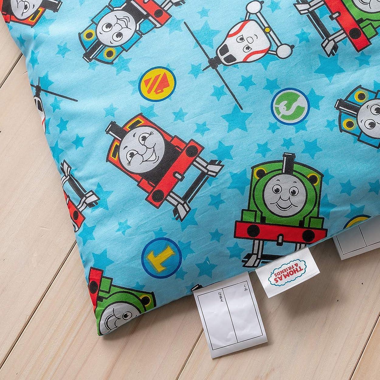 小学生抽象化歌詞baby.e-sleep(ベビーイースリープ)ムーミンダブルガーゼフィットシーツ 日本製 ミスティグレー (70×120cm)