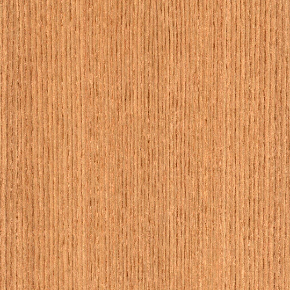"24/"" X 96/"" Sheet White Oak Wood Veneer RIFT CUT Paper Backer Backing 2/' X 8/'"