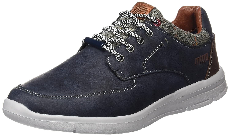 MTNG Jousef, Zapatos de Cordones Derby para Hombre