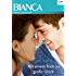 Mit einem Trick ins große Glück (Bianca)