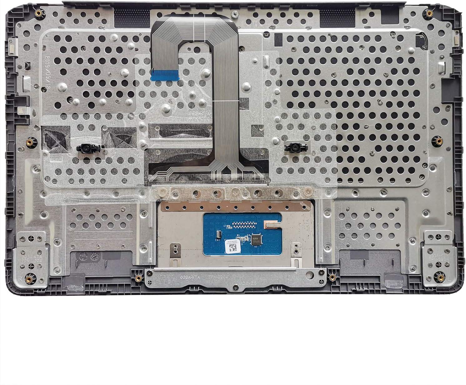 370AB016/_3PK SuppliesMAX Compatible Replacement for Copystar CS-3035//4035//RI-2530//3530//4030 Copier Toner 3//PK-1900 Grams-40000 Page Yield
