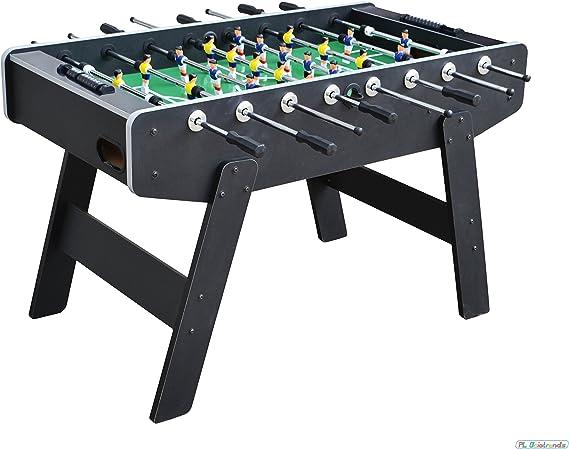 Pl Ociotrends Futbolín League Competition: Amazon.es: Juguetes y ...