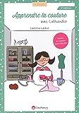 Apprendre la couture avec Lalouandco : 2e édition
