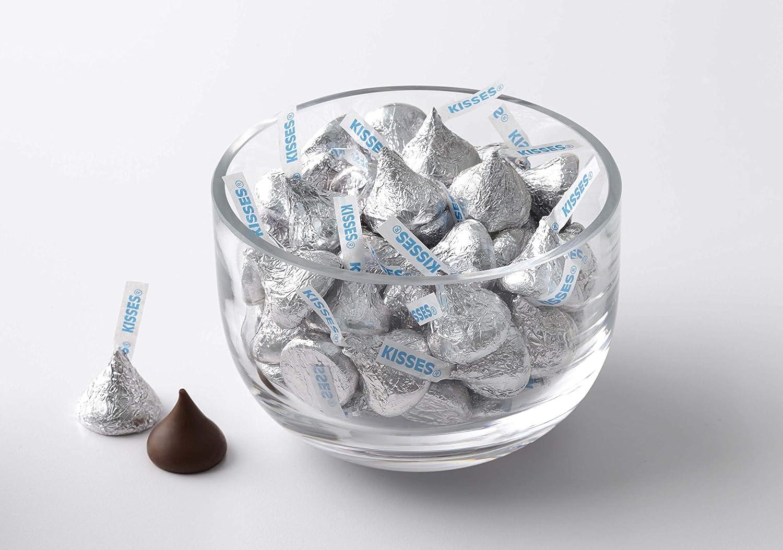 ハーシー キスチョコレート 306g